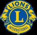 Lions Club Crailo